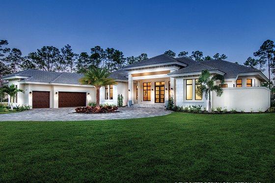 House Plans, Home Plan Designs, Floor Plans And Blueprints