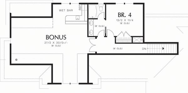 4 Beds 3.5 Baths 3346 Sq/Ft