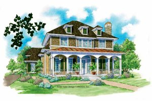 Federal Adam House Plans   Floor Plans Plan