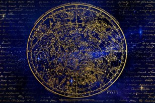 Horoscope February 2019 – Week 8 (02-18-2019/02-25-2019)(cont)