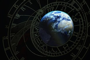 Horoscope February 2019 – Week 9 (02-25-2019/03-04-2019)