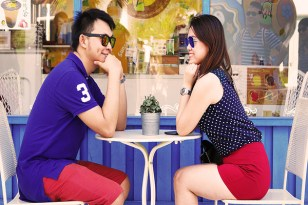 Best Tips To Make Your First Date Great