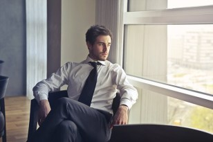 Ten Steps To Become From Broke to a Successful Entrepreneur