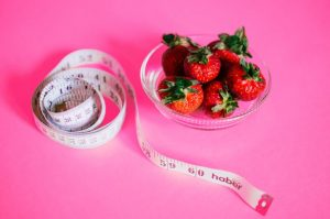 The Most Effective Diets For Losing Weight And Losing Weight In A Healthy Way