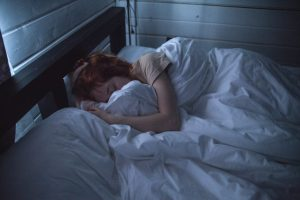 What Do I Do If My Boyfriend Doesn't Satisfy Me In Bed