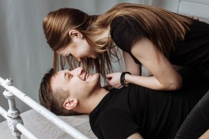 How To Deal With Erectile Dysfunction As A Couple?