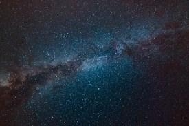 Astronomers Rebel Against Elon Musk's 12,000 New Satellites