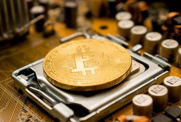 How To Know If A Website Is Mining Bitcoins By Taking Advantage Of Your Visit And How To Avoid It