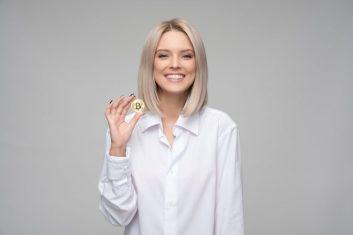 Can The Bitcoin Virus Reach USD 20,000 (Part II)