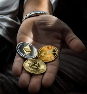 India Bans Cryptocurrencies And Will Create Its Own Virtual Currency