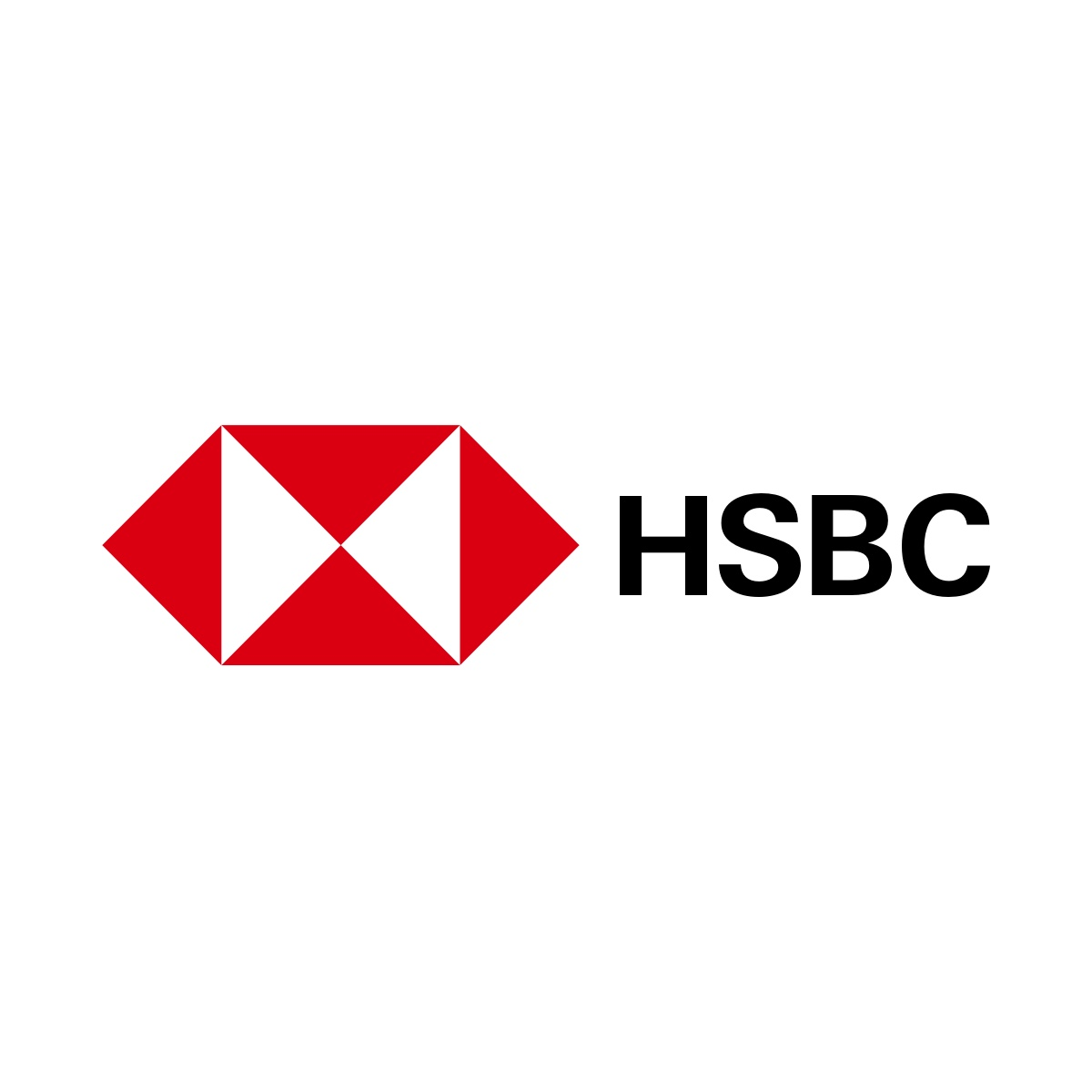 Hsbc Hk Personal Banking