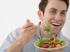 Bilderesultat for healthy man