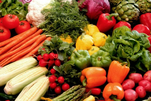 20 Healthiest Foods Pictures Howstuffworks