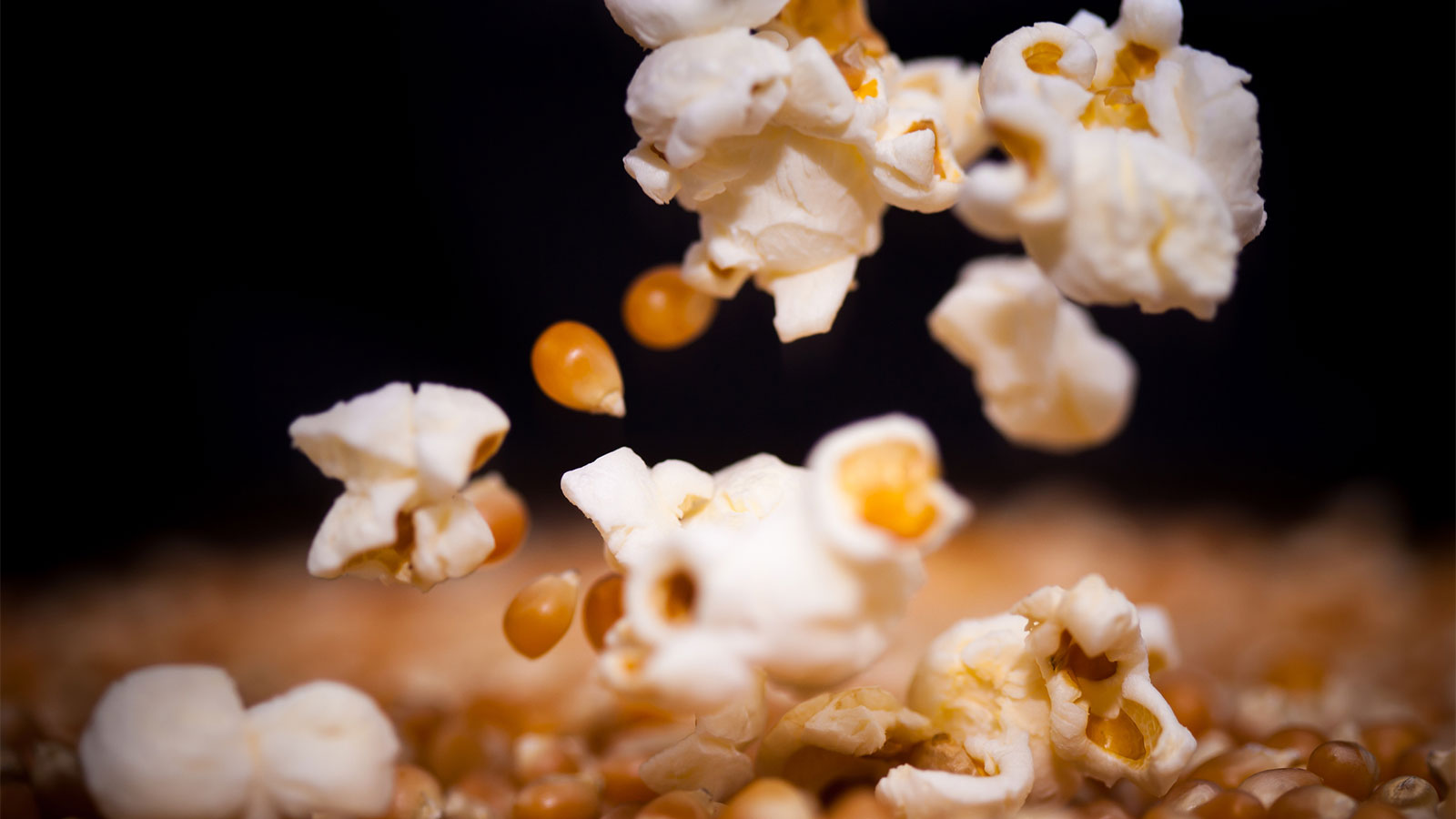 is microwave popcorn really dangerous howstuffworks
