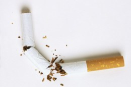Image result for nicotine meaning