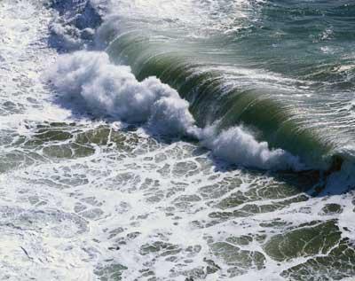 ocean current 1