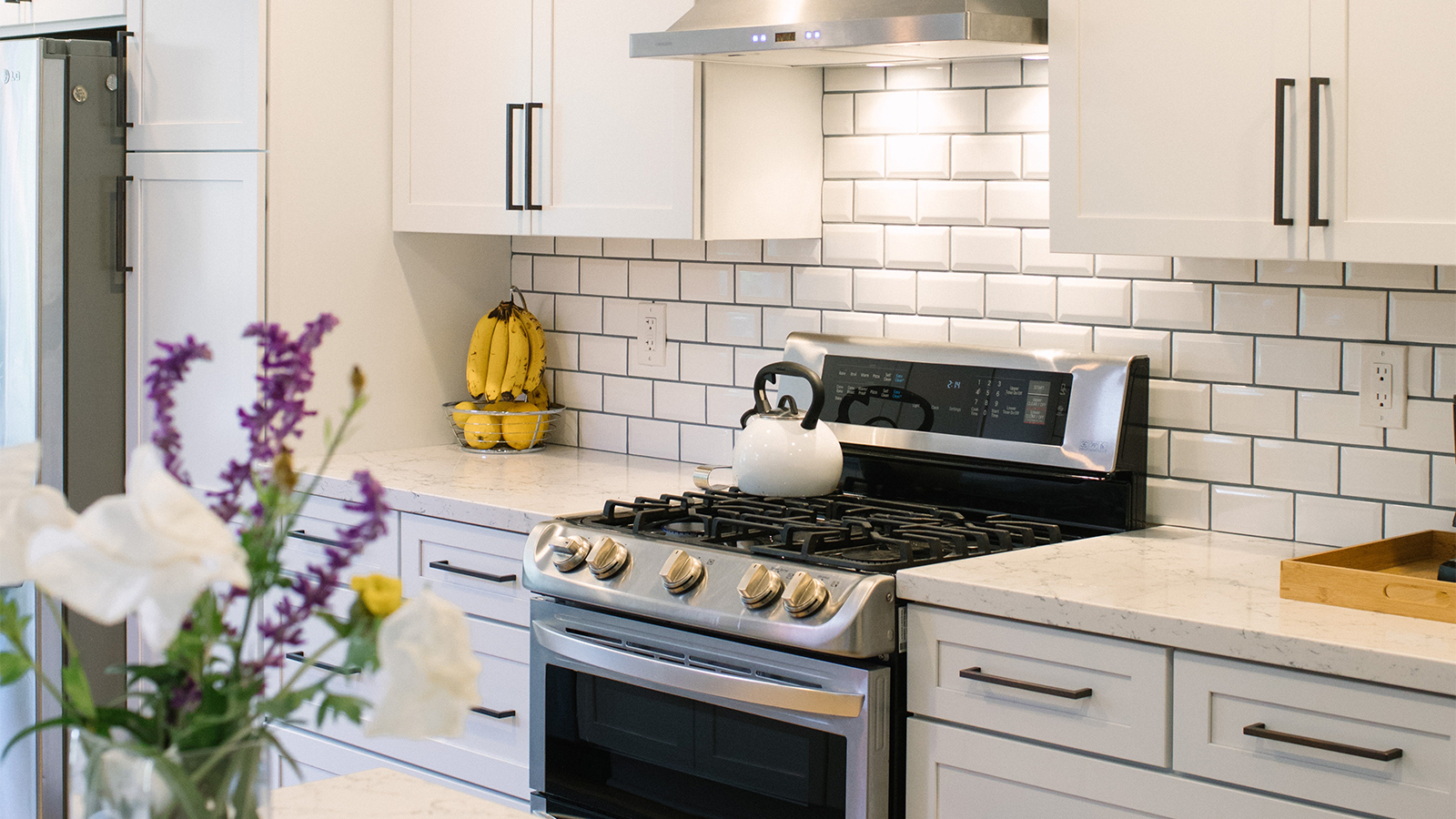how subway tile moved from the