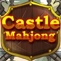 El Castillo De Mahjong