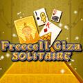 Freecell Solitario Giza