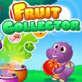 Fruto De Coleccionista