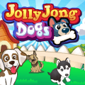 Jolly Jong Perros