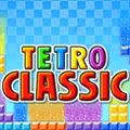 Tetro Clásico