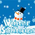 Invierno Solitario