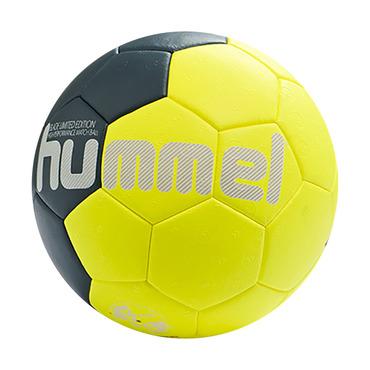 hummel blade limited edition hb handball gelb hummelonlineshop muenchen de