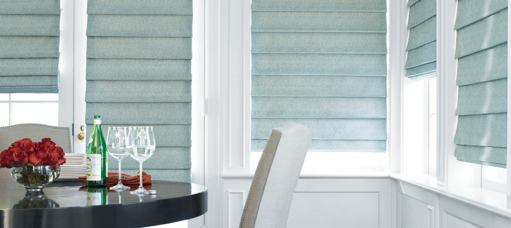Image result for hunter douglas shades