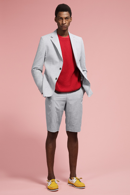 https://i2.wp.com/cdn.hypebeast.com/image/2012/04/joe-casely-hayford-for-john-lewis-2012-spring-summer-collection-2.jpg?w=1050