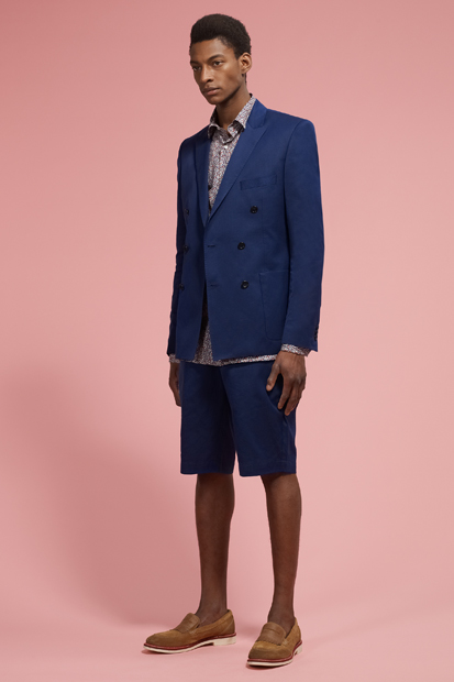 https://i2.wp.com/cdn.hypebeast.com/image/2012/04/joe-casely-hayford-for-john-lewis-2012-spring-summer-collection-4.jpg?w=1050