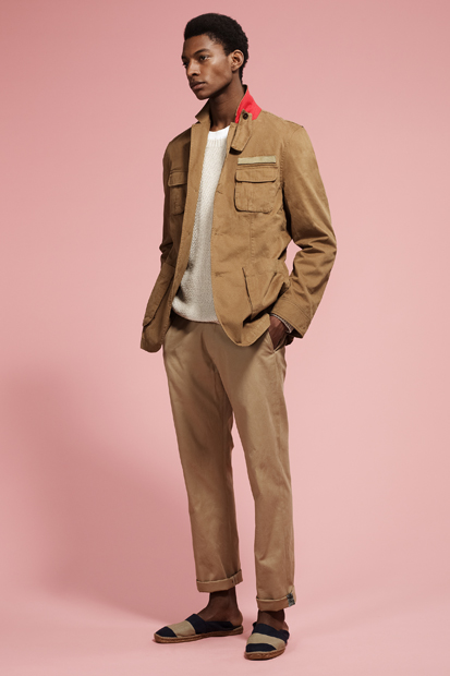 https://i2.wp.com/cdn.hypebeast.com/image/2012/04/joe-casely-hayford-for-john-lewis-2012-spring-summer-collection-6.jpg?w=1050