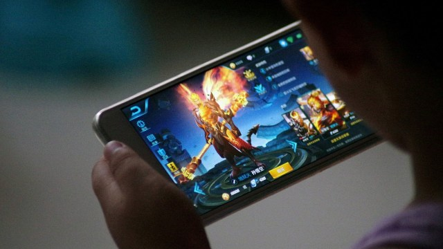 clean china suspend approval for new online games 1 • NetEase said to scale down some game projects amid Beijing's crackdown on video gaming sector