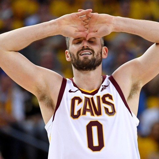 Delonte West, Liz Cambage and Kevin Love raise mental ...