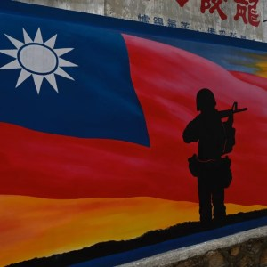 How Japan could find itself dragged into a conflict between US and China over Taiwan | South China Morning Post