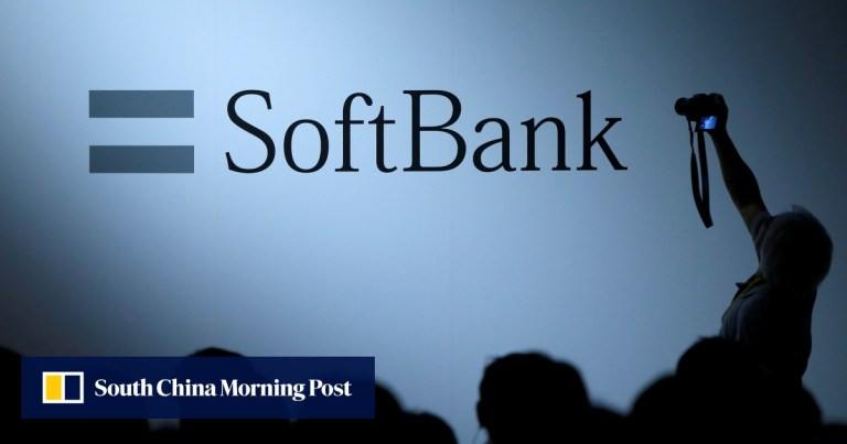 Watch SoftBank Ventures Asia types Beijing unit with give attention to Chinese language start-ups – Google Asia News