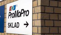 Půl miliardy za ProMoPro: Úřad vlády dostal vysokou pokutu
