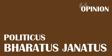 Nostradamus on Narendra Modi.Image.jpg.