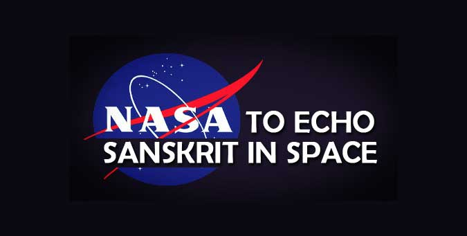 Sanskrit for NASA for Mission.jpg