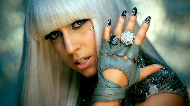 lady gaga poker face song lyrics