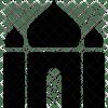 Masjid Png Icon Nusagates