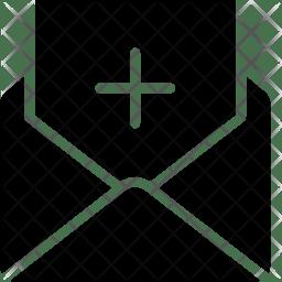 send invitation icon