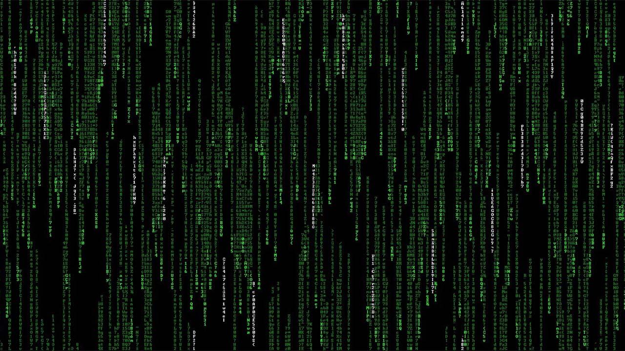الحروب السيبرانية: التقنية تنتصر للمواجهات السياسية – إضاءات