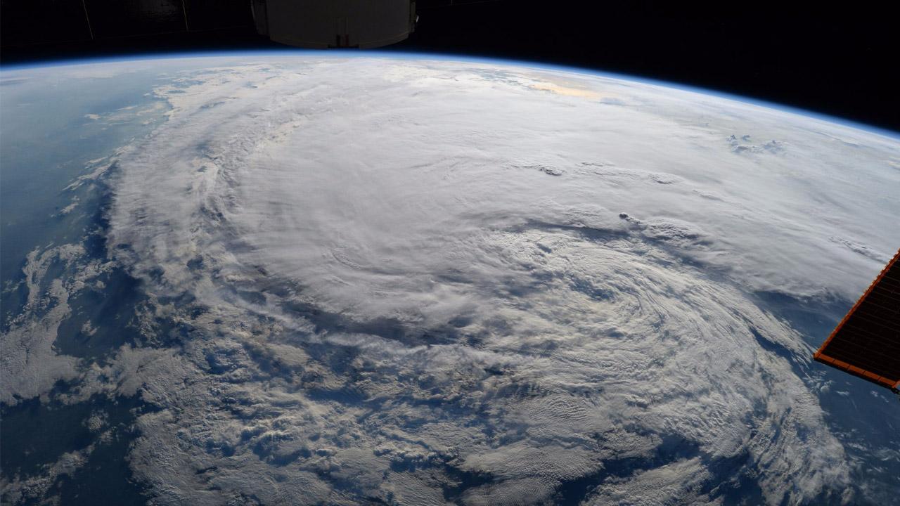 إعصار هارفي: الأعنف في أمريكا منذ خمسين عامًا – إضاءات