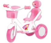 Baby Born Tricycle (813607)