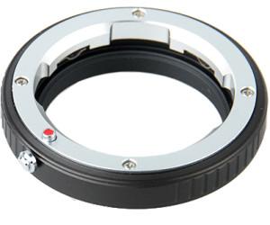 Leinox Lens adapter Leica M/Sony NEX E sony alpha a6000 Sony Alpha a6000 Bundle leinox lens adapter leica m sony nex e