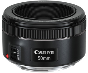 Canon EF 50mm f1.8 STM canon eos 700d [x] Canon EOS 700D canon ef 50mm f1 8 stm