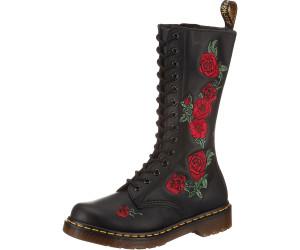 bottes-boots-femme