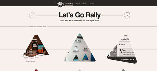 Rally Interactive_22