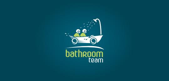 Design Bathroom Online Free